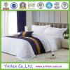 Linge de lit en gros bon marché d'hôtel