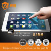 La Cina Suplier Tempered Glass Screen Protector per iPad Mini
