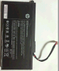 Brandnew véritable Laptop Batteries pour la HP 657503-001