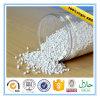 CHIMEI anti - résine en plastique startic /granules /pellets d'ABS de mertails
