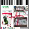Sacchetto di obbligazione per il sacchetto di acquisto esente da dazio Steb dell'aeroporto/dell'aeroporto