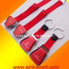 아랍 에미리트 연방 Airline Airplane Aircraft Promotion Item 또는 Keychain/Bracelet (EDB-13013040)