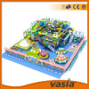Alta qualità Safety Children Indoor Playground da Vasia (VS1-2119A)