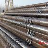 Kohlenstoffarmer Stahl-Bohrgerät-Schlitz-Bildschirm-Zwischenlage-Rohr 2 3/8