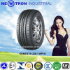 Polimerización en cadena china Tire Car Tyre de Brand con DOT195/60r14