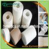 Vendaje adhesivo elástico de Elastoplast del algodón