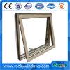 Handelsgebrauch-Markisen-Fenster mit guter Qualität