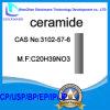 numéro 3102-57-6 du céramide CAS