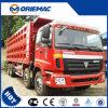 HOWO 6*4 Hydraulic Cylinder Dump Truck 또는 Tipper Rear Dumper Truck