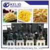 Extrusora popular de Kurkure da capacidade elevada que faz a máquina