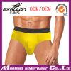 &Underpants&Lingerie sexy della biancheria intima degli uomini di disegno di modo