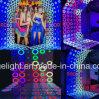 Patent-neue Entwurfs-Wand und Panel-Stadiums-Dekoration-Licht der Decken-LED