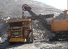 Pneu radial de OTR para a venda 18.00r33.24.00r35.27.00r49 33.00r51.36.00r51.37.00r57 40.00r57 fora do caminhão de mineração do caminhão da estrada