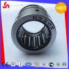 Fábrica profissional do melhor rolamento de rolo da agulha de Nx20z com baixo ruído