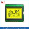 128*64 PUNTINO modulo verde/giallo di Stn dell'affissione a cristalli liquidi della visualizzazione