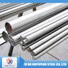 Barra d'acciaio 304 dell'acciaio inossidabile 201