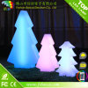 LED 크리스마스 불빛