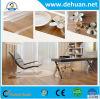 인기 상품 좋은 사무실/가정 의자 지면 프로텍터 매트 테이블 매트
