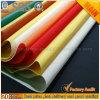 Materia textil biodegradable del Nonwoven de Spunbond del polipropileno