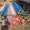 Boyau à haute pression en caoutchouc de vapeur de la Chine des bons prix