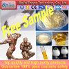 Migliore polvere Boldenone Undecylenate CAS dell'ormone steroide di prezzi >99%: 13103-34-9