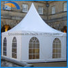 De Tent van de Pagode van de douane, de Tent van de Reclame, de Tent van de Bevordering