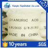 Hochwertige cyanuric Säure MSDS und Eigenschaften