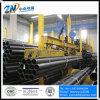Ímã de levantamento do equipamento da tubulação de aço para o guindaste MW25-12080L/1