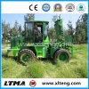 Heiße Verkauf Ltma 5 Tonne ATV 4X4 aller Gelände-Gabelstapler