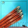 Gainer de fibre de verre de résistance d'incendie