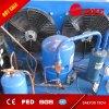 Tanque de armazenamento da água de gelo do aço inoxidável 500 litros