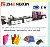 機械(ZXL-C700)を作る昇進袋非編まれたボックス袋