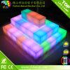 meubles lumineux à la mode de barre de cube en 10cm DEL à vendre