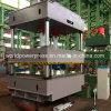 China-nagelneue Spalte vier 400 Tonnen-hydraulische Presse-Preis