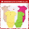 幼児の赤ん坊の摩耗の赤ん坊の衣料メーカーOEMのロンパース(ELTBCI-18)