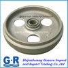 掘削機のための鋳造物鋼鉄車輪