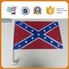 미국 2-Ply 승진 (HYCF-AF021)를 위한 관례에 의하여 인쇄되는 차 깃발