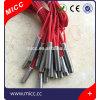 Micc патронный электрический нагревательный элемент общего с внешним проводом руководства