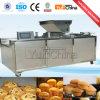 Biscuits multifonctionnels et gâteau automatiques faisant la machine