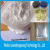 Esteróides da hormona de USP Winstrol CAS 10418-03-8 para melhorar o desempenho