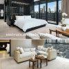 الصين فندق غرفة نوم أثاث لازم ملكة حجم أسرّة غرفة نوم أثاث لازم