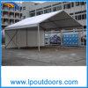 屋外の9mのゆとりのスパン販売のための贅沢な党玄関ひさし教会テント