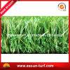 40mm Gras van het Gras van de Hoogte het Synthetische voor Huis en Tuin