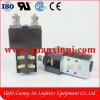 フォークリフトの部品のアルブライトDCの接触器Sw180b-14