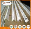 Branello d'angolo del PVC/protezione d'angolo