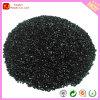 Чернота углерода Masterbatch для пластмасс волокна