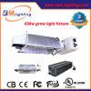 저주파 CMH 디지털 밸러스트 630watt는 Philips 두 배 끝난 램프를 위한 전등 설비를 증가한다