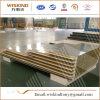 Los paneles de emparedado de las lanas minerales de las lanas de roca, grupo de Wiskind