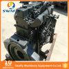 Assy du moteur diesel D1146 pour l'excavatrice Dh300-7