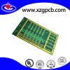 1-16 placa de circuito do PWB da camada Fr4 Tg135 1oz